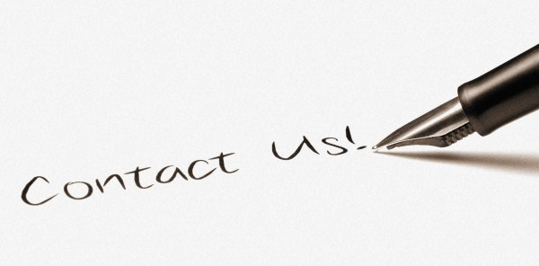 contact us for a lawyer consultation